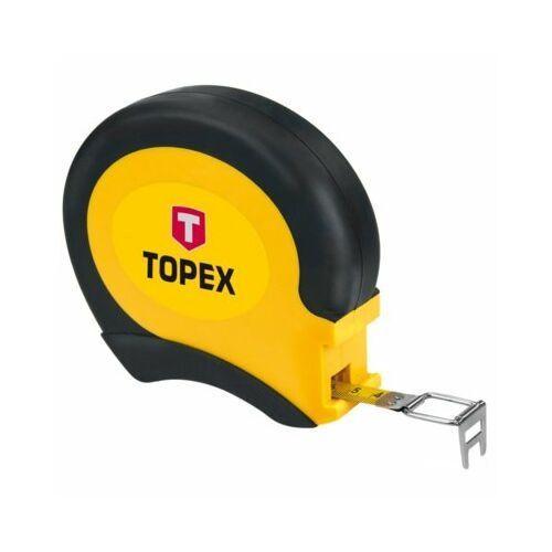 Taśma miernicza TOPEX 28C422 (20 m)