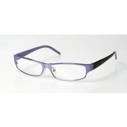Okulary korekcyjne vw 036 03 Vivienne westwood