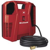 Einhell kompresor th-ac 190 kit classic (4006825597257)