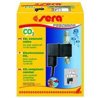 co2 - zawór elektromagnetyczny 1,6w marki Sera