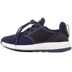 Buty sportowe dla dzieci  Kappa Nebulus