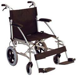 Wózki inwalidzkie  Aston dlapacjenta.pl