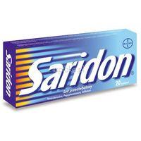 Saridon tabl.x 20 (5909990095629)