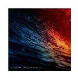 Muzyka klasyczna - pozostałe  Jason Sharp InBook.pl