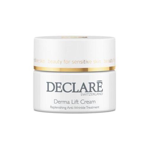 Declare Declaré age control derma lift creme przeciwzmarszczkowy krem napinający (582)