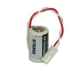 Baterie  Zamiennik FH Mikrolity