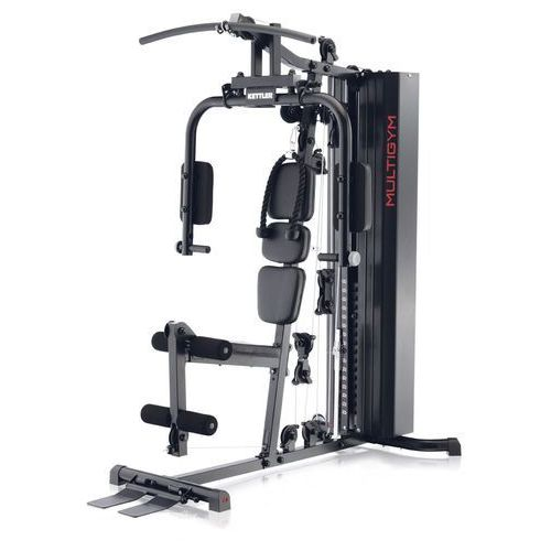 Kettler Atlas multigym