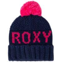 Czapka ROXY - ERJHA03557 Bte0