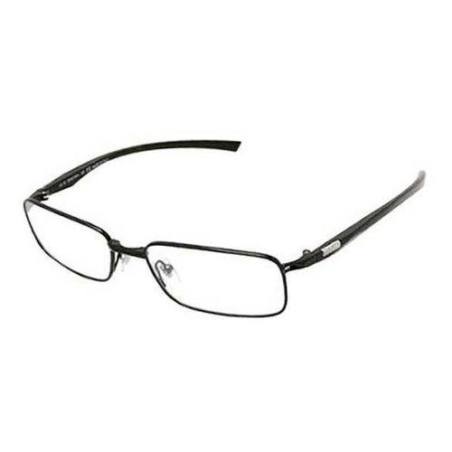 Zero rh Okulary korekcyjne + rh183 01 ab