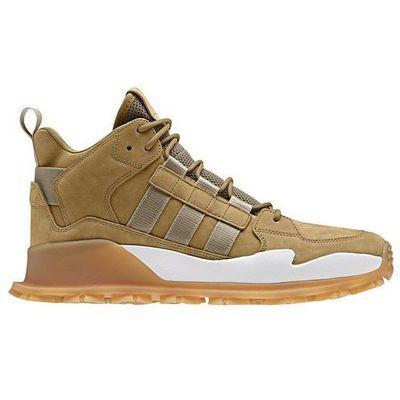 Męskie obuwie sportowe Adidas Sneakers.pl