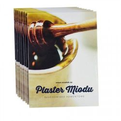 Audiobooki  Produkt polski Upominki Religijne.pl