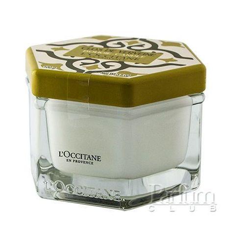 Verbena świeczka 100g ml dla panów L'occitane