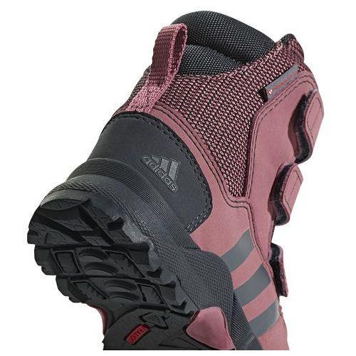 adidas CW Holtanna Snow CF I D97660, A-D97660-2200