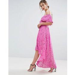 Suknie i sukienki ASOS ASOS