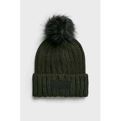 Nakrycia głowy i czapki Under Armour ANSWEAR.com