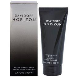 Pozostałe zapachy dla mężczyzn Davidoff
