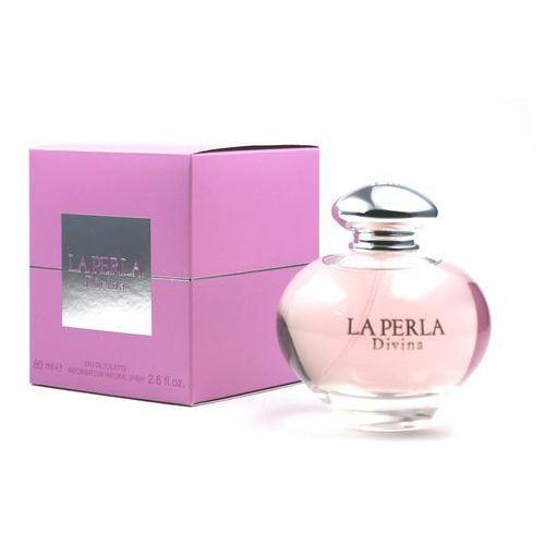 Perfumy damskie La Perla