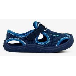 Sandałki dla dzieci  Nike