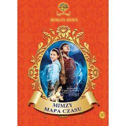 Pozostałe filmy  GALAPAGOS Films InBook.pl