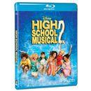 High School Musical 2 Blu ray  High School Musical 2 Blu ray