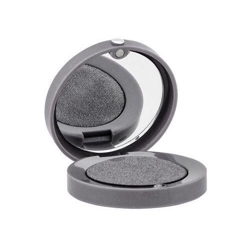 Bourjois little round pot mono cienie do powiek z aksamitnym efektem odcień 16 grisante 1,7 g