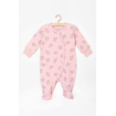 Pajacyki dla niemowląt 5.10.15. 5.10.15.