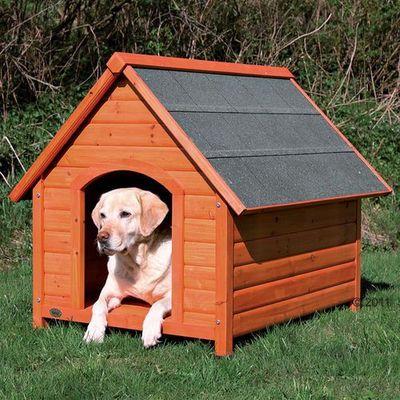 Pozostałe dla psów TRIXIE FERA.PL