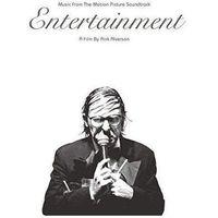 Entertainment (0825764604918)