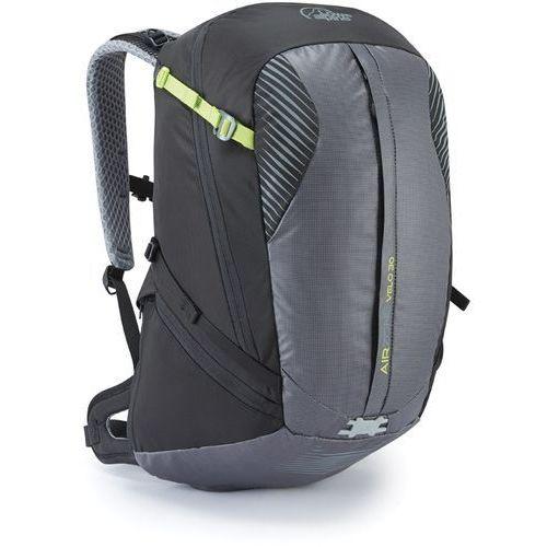 d85addffd0a4c ▷ Plecak rowerowy airzone velo 30 black (Lowe Alpine) - opinie ...
