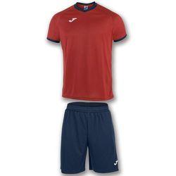 Komplety odzieży dla dzieci  Joma TotalSport24