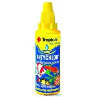 TROPICAL Antychlor 30ml, TR-34061