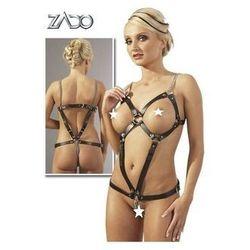 Body erotyczne   Sexshop112.pl