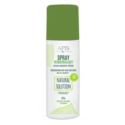 Pozostałe kosmetyki do włosów APIS MadRic.pl