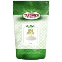 TARGROCH 500g MSM proszek suplement diety