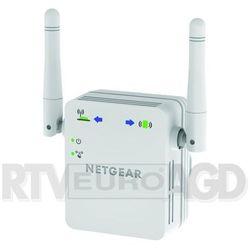 Pozostałe akcesoria do sieci  Netgear RTV EURO AGD