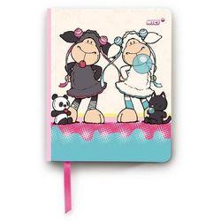 Pamiętniki