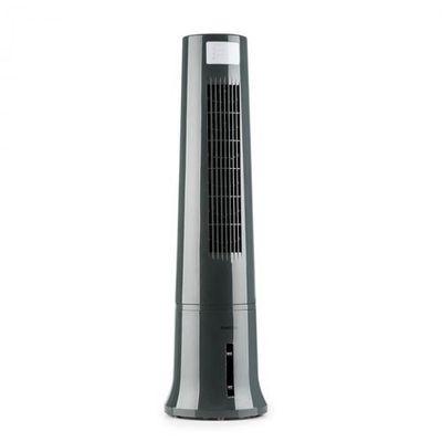 Oczyszczacze powietrza Klarstein electronic-star