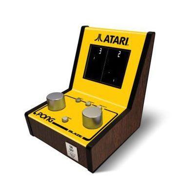 Konsole Atari MediaMarkt.pl