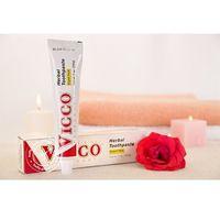 Vicco Pasta do zębów vajradanti 100ml (8901288011004)