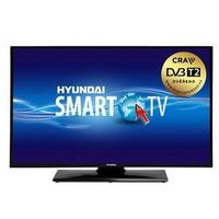 TV LED Hyundai 32TS343