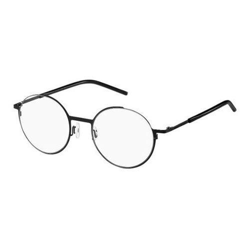 Marc jacobs Okulary korekcyjne marc 39 65z