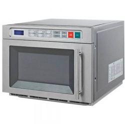 Kuchenki mikrofalowe gastronomiczne  STALGAST MROZAN
