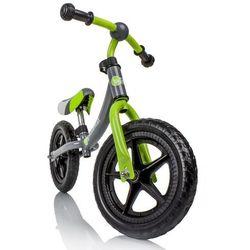 Rowerki biegowe  KinderKraft ELECTRO.pl