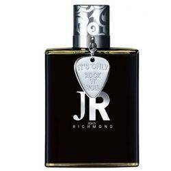 Testery zapachów dla mężczyzn  John Richmond OnlinePerfumy.pl