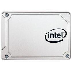 Dyski twarde do laptopów  INTEL Quicksave