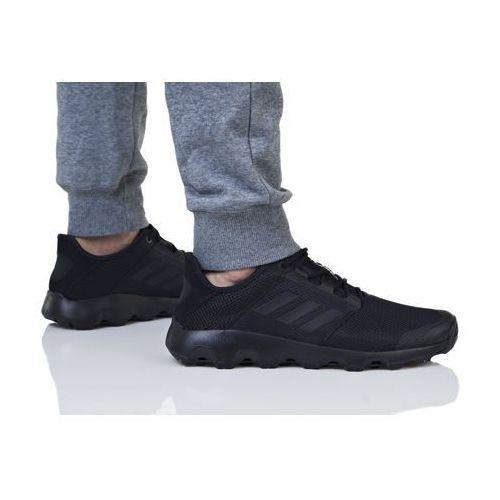 Buty terrex cc voyager cm7535, Adidas, 41-48