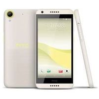 HTC Desire 650 Dual