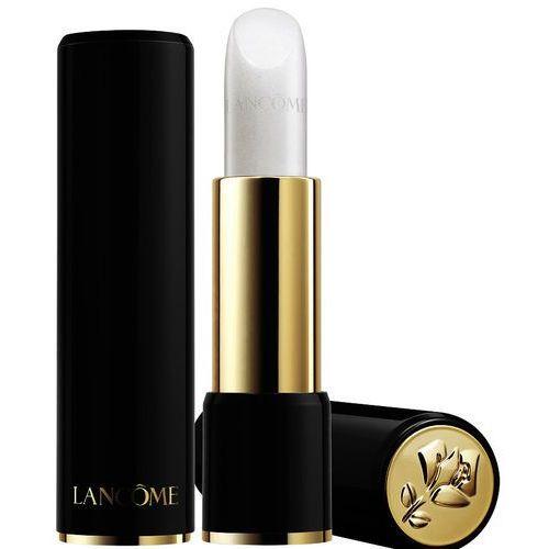 L'absolu rouge baza pod szminkę o dzłałaniu nawilżającym odcień 00 invisible 3,4 g Lancôme - Bardzo popularne