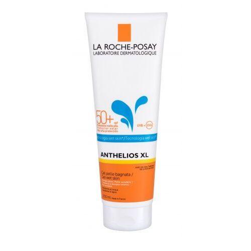 La roche-posay anthelios xl ultra lekki krem do opalania spf 50+ 250 ml - Godna uwagi promocja