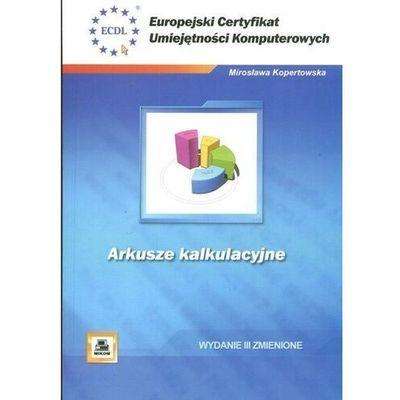 Podręczniki Wydawnictwo Naukowe PWN InBook.pl